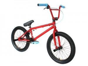 bmxware-bmx-bikes