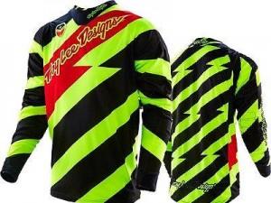 bmxware-bmx-sportswear