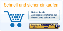 Amazon secure payment & handling